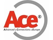 Immagine per il produttore ACE