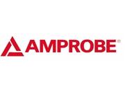 Immagine per il produttore AMPROBE