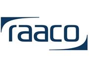 Immagine per il produttore RAACO