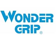 Immagine per il produttore WONDER GRIP