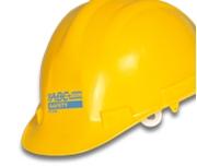 Immagine per la categoria M1 - Elmetti, cinture di sicurezza