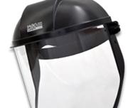 Immagine per la categoria M3 - Schermi e maschere per saldatori