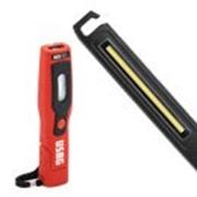 Immagine per la categoria Lampade di ispezione a batteria