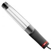 Immagine per la categoria Lampade fluorescenti