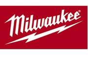 Immagine per il produttore Milwaukee