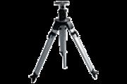 Immagine per la categoria Accessori per livelle laser