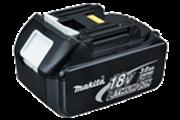 Immagine per la categoria Batterie da 7,2V a 36V - Caricabatterie