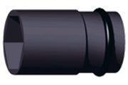 Immagine per la categoria Bussole uso macchina
