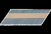 Immagine per la categoria Chiodi, bombolette GAS e accessori per GN900SE
