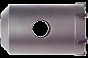 Immagine per la categoria Corone per martelli rotativi e tassellatori