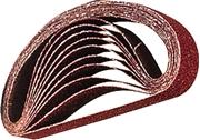 Immagine per la categoria Nastri abrasivi