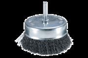 Immagine per la categoria spazzole metalliche