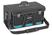 Immagine per la categoria Tool holders - sistemi portautensili