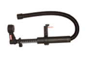 Immagine per la categoria Tubi e prolunghe per aspirazione